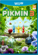 Pikmin 3 on WiiU - Gamewise