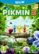 Pikmin 3 on Gamewise