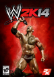WWE 2K14 Wiki Guide, PS3