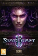 StarCraft II: Heart of the Swarm on PC - Gamewise
