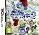 The Smurfs 2 Wiki on Gamewise.co