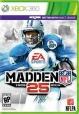 Madden NFL 25 Wiki | Gamewise