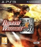 Dynasty Warriors 8 [Gamewise]