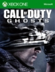 Call of Duty: Ghosts on XOne - Gamewise