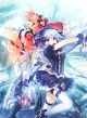 Fairy Fencer F Wiki on Gamewise.co