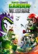 Plants vs. Zombies: Garden Warfare for PS3 Walkthrough, FAQs and Guide on Gamewise.co