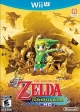 The Legend of Zelda: The Wind Waker HD Wiki | Gamewise