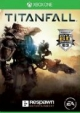 Titanfall Wiki on Gamewise.co