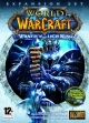 World of Warcraft: Wrath of the Lich King Wiki - Gamewise