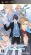 Gamewise Brothers Conflict: Brilliant Blue Wiki Guide, Walkthrough and Cheats