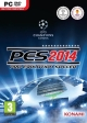 Pro Evolution Soccer 2014 | Gamewise