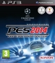 Pro Evolution Soccer 2014 on PS3 - Gamewise