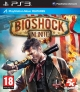 BioShock Infinite on PS3 - Gamewise