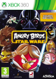 Angry Birds Star Wars Wiki on Gamewise.co