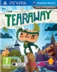 Gamewise Tearaway Wiki Guide, Walkthrough and Cheats