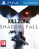 Shadow Fall | Gamewise