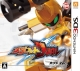 Medabots Dual: Kabuto / Kuwagata on 3DS - Gamewise