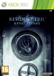 Resident Evil: Revelations on X360 - Gamewise