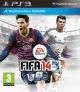 FIFA 14 for PS3 Walkthrough, FAQs and Guide on Gamewise.co