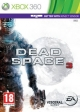 Dead Space 3 on X360 - Gamewise