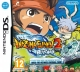 Inazuma Eleven 2: Blizzard for DS Walkthrough, FAQs and Guide on Gamewise.co