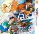 Inazuma Eleven Go Galaxy: Big Bang / Supernova on 3DS - Gamewise