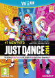 Just Dance 2014 for WiiU Walkthrough, FAQs and Guide on Gamewise.co
