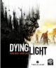 Dying Light Wiki Guide, PS4