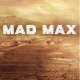 Gamewise Wiki for Mad Max (2013) (PS4)