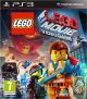 The LEGO Movie Videogame on PS3 - Gamewise