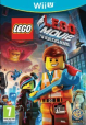 The LEGO Movie Videogame for WiiU Walkthrough, FAQs and Guide on Gamewise.co