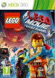 The LEGO Movie Videogame on X360 - Gamewise