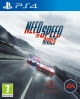 Need for Speed Rivals on PS4 - Gamewise