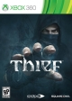 Thief on X360 - Gamewise