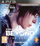 Beyond: Two Souls [Gamewise]