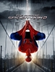 The Amazing Spider-Man 2 (2014) on X360 - Gamewise