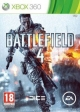 Gamewise Wiki for Battlefield 4 (X360)