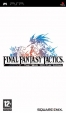 Final Fantasy Tactics: The War of the Lions for PSP Walkthrough, FAQs and Guide on Gamewise.co