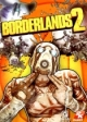 Borderlands 2 Wiki Guide, PSV