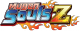 Attouteki Yuugi: Mugen Souls Z on PS3 - Gamewise