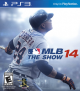 MLB 14 The Show on PS3 - Gamewise