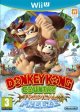 Donkey Kong Country: Tropical Freeze Release Date - WiiU