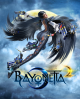 Bayonetta 2 on WiiU - Gamewise