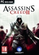 Assassin's Creed II: Deluxe Edition [Gamewise]