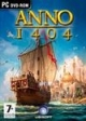 Anno 1404 for PC Walkthrough, FAQs and Guide on Gamewise.co