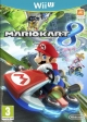 Mario Kart 8 for WiiU Walkthrough, FAQs and Guide on Gamewise.co
