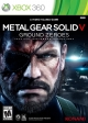 Metal Gear Solid V: Ground Zeroes Wiki - Gamewise