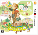 Harvest Moon: Linking The New World Wiki on Gamewise.co