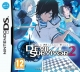 Shin Megami Tensei: Devil Survivor 2 on DS - Gamewise