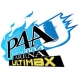 Persona 4 Arena Ultimax on PS3 - Gamewise